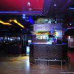 karaoke x riviera batumi 5 INFOBATUMI 150x150
