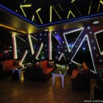 karaoke x riviera batumi 6 INFOBATUMI 150x150