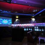 karaoke x riviera batumi 7 INFOBATUMI 150x150