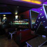 karaoke x riviera batumi 8 INFOBATUMI 150x150