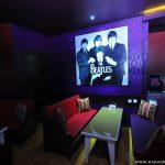 karaoke x riviera batumi 9 INFOBATUMI 150x150