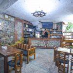 kaznegi restorani batumshi 1 INFOBATUMI 150x150