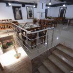 kaznegi restorani batumshi 11 INFOBATUMI 150x150