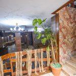 kaznegi restorani batumshi 12 INFOBATUMI 150x150