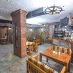 kaznegi restorani batumshi 2 INFOBATUMI 150x150