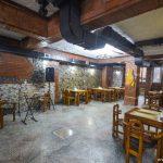 kaznegi restorani batumshi 3 INFOBATUMI 150x150