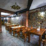 kaznegi restorani batumshi 4 INFOBATUMI 150x150