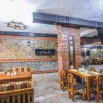 kaznegi restorani batumshi 5 INFOBATUMI 150x150