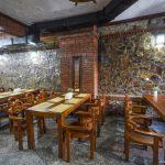 kaznegi restorani batumshi 7 INFOBATUMI 150x150