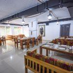 kaznegi restorani batumshi 9 INFOBATUMI 150x150