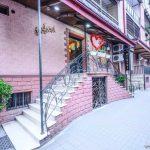 kiziki restaurant in batumi 201917 INFOBATUMI 150x150