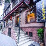 kiziki restaurant in batumi 201918 INFOBATUMI 150x150