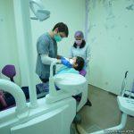 lollipop stomatologiuri klinika batumshi 013 INFOBATUMI 150x150
