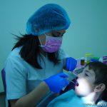 lollipop stomatologiuri klinika batumshi 019 INFOBATUMI 150x150