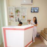 lollipop stomatologiuri klinika batumshi 022 INFOBATUMI 150x150