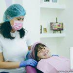 lollipop stomatologiuri klinika batumshi 04 INFOBATUMI 150x150