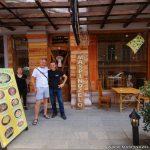 maspindzeli restorani batumshi 012 INFOBATUMI 150x150