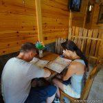 maspindzeli restorani batumshi 03 INFOBATUMI 150x150