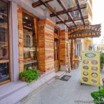 maspindzeli restorani batumshi 09 INFOBATUMI 150x150