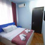 meduza hotel batumi blue room 1 INFOBATUMI 150x150