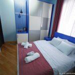 meduza hotel batumi blue room 4 INFOBATUMI 150x150