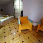 meduza hotel batumi blue room 5 INFOBATUMI 150x150