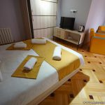 meduza hotel batumi blue room 7 INFOBATUMI 150x150