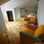 meduza hotel batumi blue room 9 INFOBATUMI 150x150