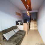 meduza hotel batumi hostel 1 INFOBATUMI 150x150