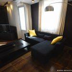 meduza hotel batumi hostel 11 INFOBATUMI 150x150