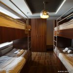 meduza hotel batumi hostel 15 INFOBATUMI 150x150