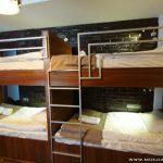 meduza hotel batumi hostel 16 INFOBATUMI 150x150