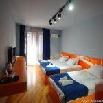 meduza hotel batumi hostel 19 INFOBATUMI 150x150