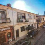 meduza hotel batumi hostel 2 INFOBATUMI 150x150