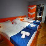 meduza hotel batumi hostel 20 INFOBATUMI 150x150