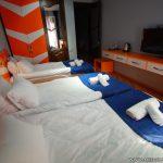 meduza hotel batumi hostel 21 INFOBATUMI 150x150
