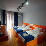 meduza hotel batumi hostel 23 INFOBATUMI 150x150