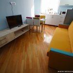 meduza hotel batumi hostel 25 INFOBATUMI 150x150