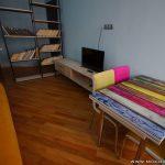 meduza hotel batumi hostel 26 INFOBATUMI 150x150