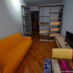 meduza hotel batumi hostel 27 INFOBATUMI 150x150