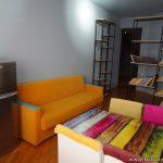 meduza hotel batumi hostel 29 INFOBATUMI 150x150