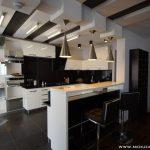 meduza hotel batumi hostel 3 INFOBATUMI 150x150