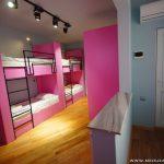meduza hotel batumi hostel 32 INFOBATUMI 150x150