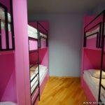 meduza hotel batumi hostel 34 INFOBATUMI 150x150