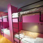 meduza hotel batumi hostel 35 INFOBATUMI 150x150