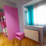 meduza hotel batumi hostel 38 INFOBATUMI 150x150