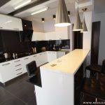 meduza hotel batumi hostel 4 INFOBATUMI 150x150