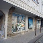 meduza hotel batumi hostel 40 INFOBATUMI 150x150