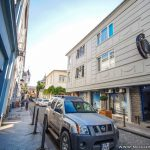 meduza hotel batumi hostel 43 INFOBATUMI 150x150