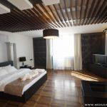 meduza hotel batumi hostel 5 INFOBATUMI 150x150